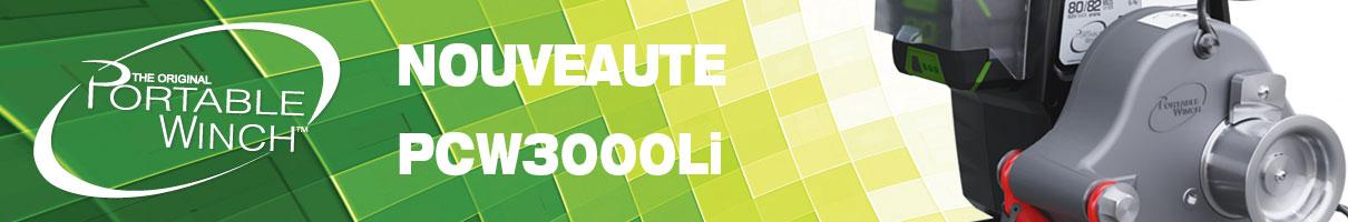 Banniere-treuil-1210X200-PCW3000Li